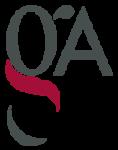 Logo Gestores Administrativos